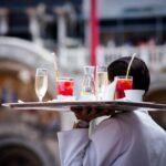 Gastvrijheid in coronatijd EW Facility Services deelt 5 tips