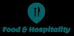 Nieuws & Informatie over Food en Hospitality | food-hospitality.nl