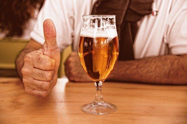 Voor de echte brouw liefhebbers een bier brouw pakket